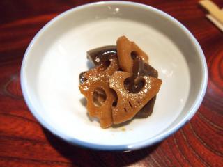 季節料理 菊 (15)