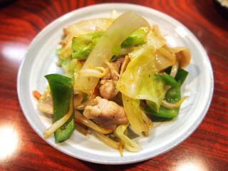 季節料理 菊 (20)