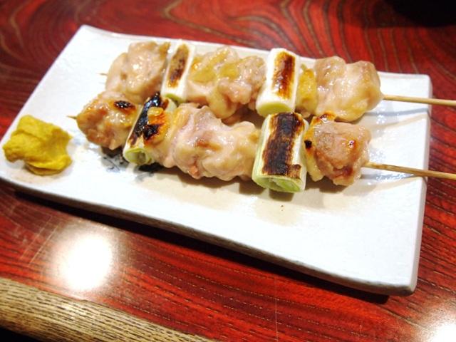 季節料理 菊 (17)