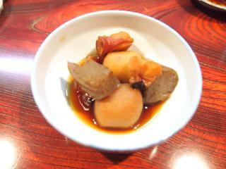 季節料理 菊 (16)