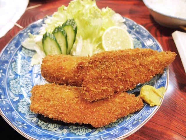 季節料理 菊 (24)