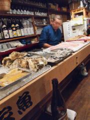 魚家 (11)