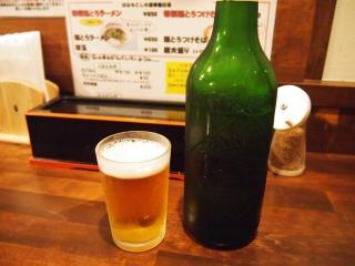 麺道はなもこし (14)
