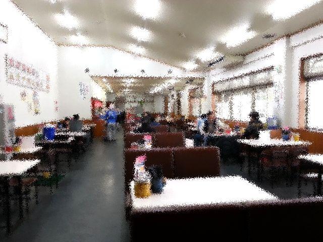 丸幸ラーメンセンター (14)