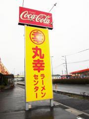 丸幸ラーメンセンター (11)