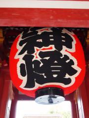太宰府天満宮 (26)