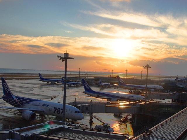 福岡遠征2012-12 (11)