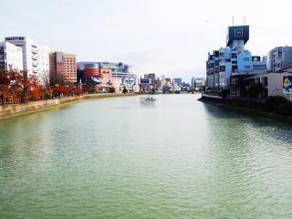 福岡遠征2012-12 (19)