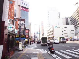 福岡遠征2012-12 (20)