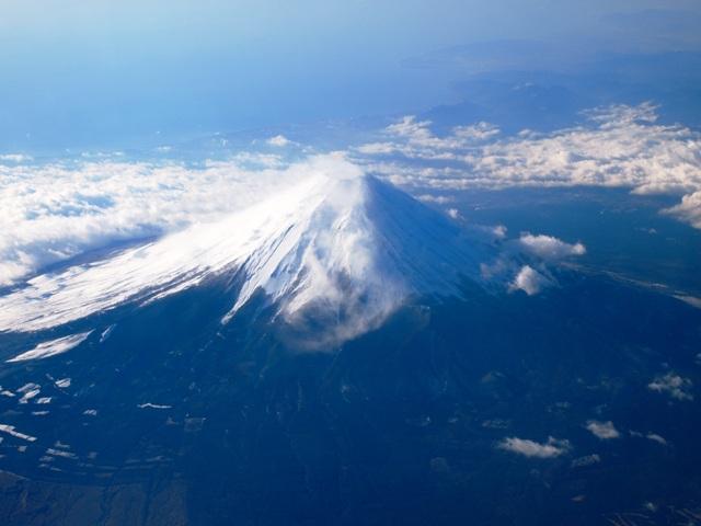 福岡遠征2012-12 (16)