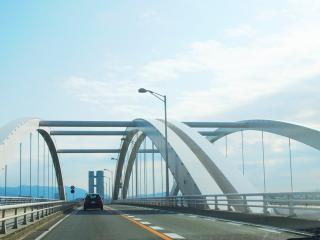 福岡遠征2012-12 (18)