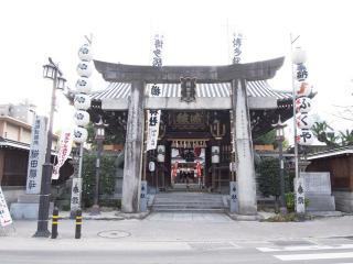福岡遠征2012-12 (21)