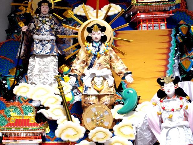 福岡遠征2012-12 (25)
