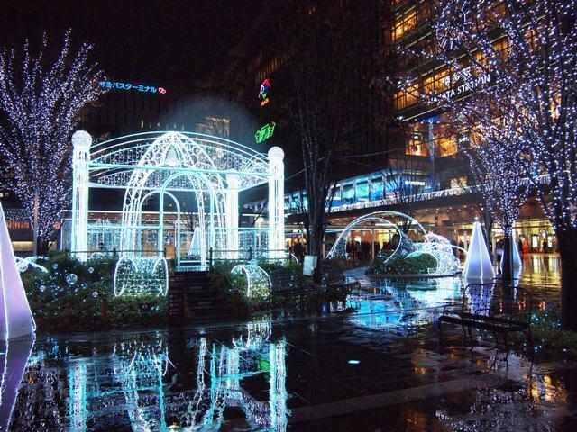福岡遠征2012-12 (35)