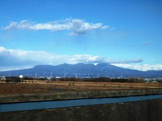 群馬県 (2)