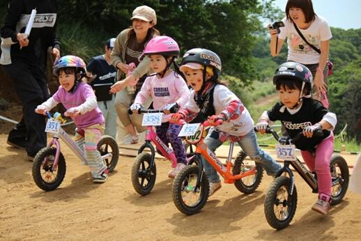 fc2blog_20120529231142684.jpg