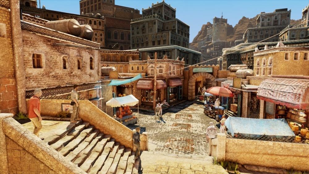 2-yemen-intro-market-1.jpg