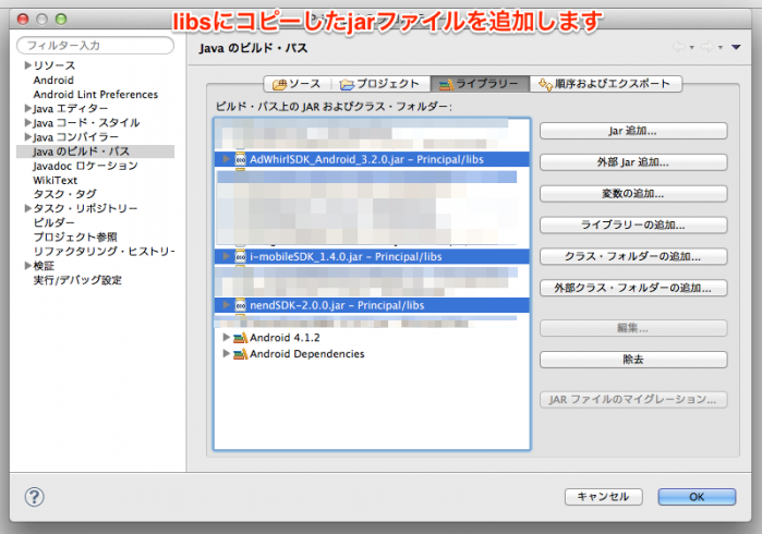 2013050104.png