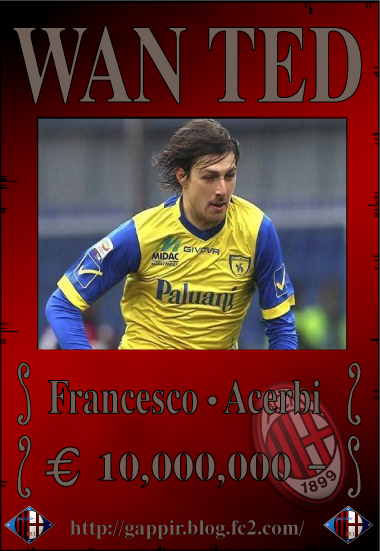 Acerbi-wanted.jpg