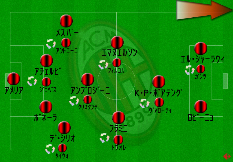 Schalke-Milan-0724.jpg