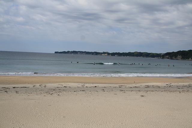 TodaysWave@T Beach