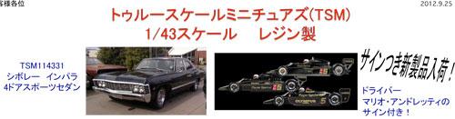 TSM20120925B.jpg