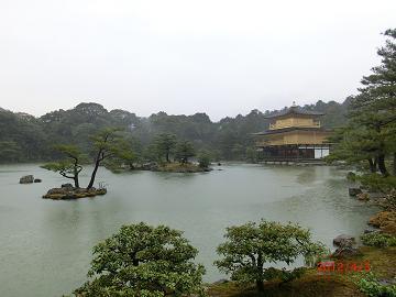 京都 003