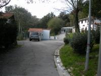 20121122-1.jpg