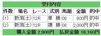 5_20120520005503.jpg