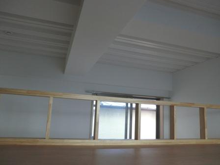 天井波板2