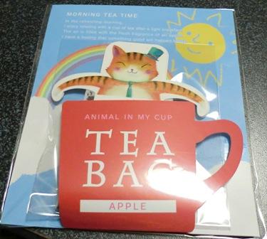 teabag1