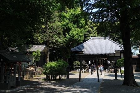 平塚神社2