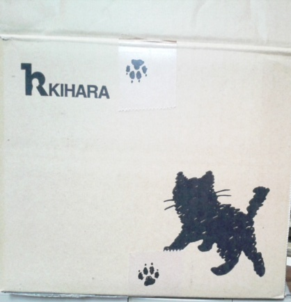 kihara2.jpg