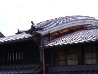 2012 家族旅行 in岐阜 061[1]