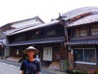 2012 家族旅行 in岐阜 060[1]