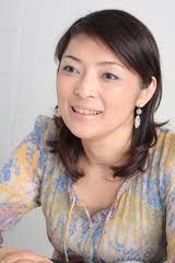 katsumakazuyo.jpg