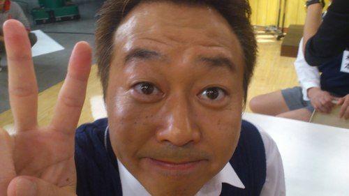 mimurama278.jpg