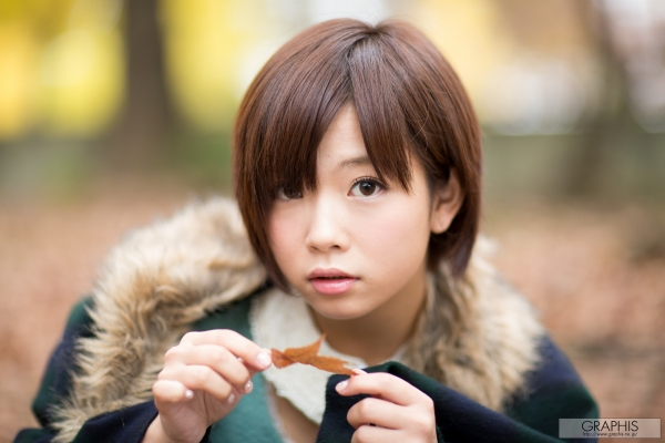 sakuramana463.jpg