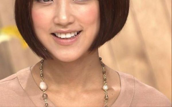 takeyoshi987.jpg
