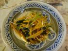 海藻サラダ(縮小)