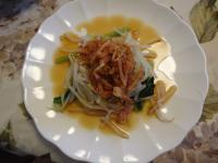 青菜サラダ(縮小)