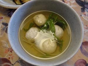 白身魚のしんじょ(縮小)
