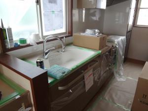 キッチン搬入2(縮小)