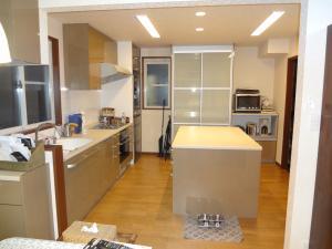 新キッチン2(縮小)