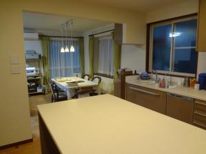 新キッチン3(縮小)