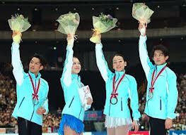 2012JO日本優勝