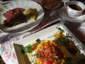 11月の料理洋食中級(縮小)