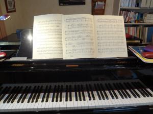 ピアノ復活(縮小)