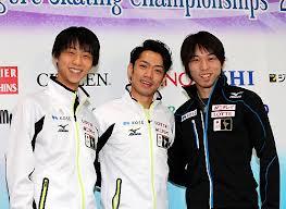 2013四大陸男子