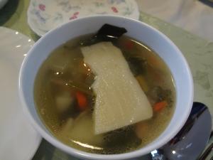 野菜いっぱいのスープ(縮小)